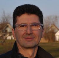 Andreas Steurer