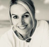 Nicole Donners