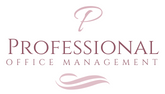 professionalofficemanagement.com